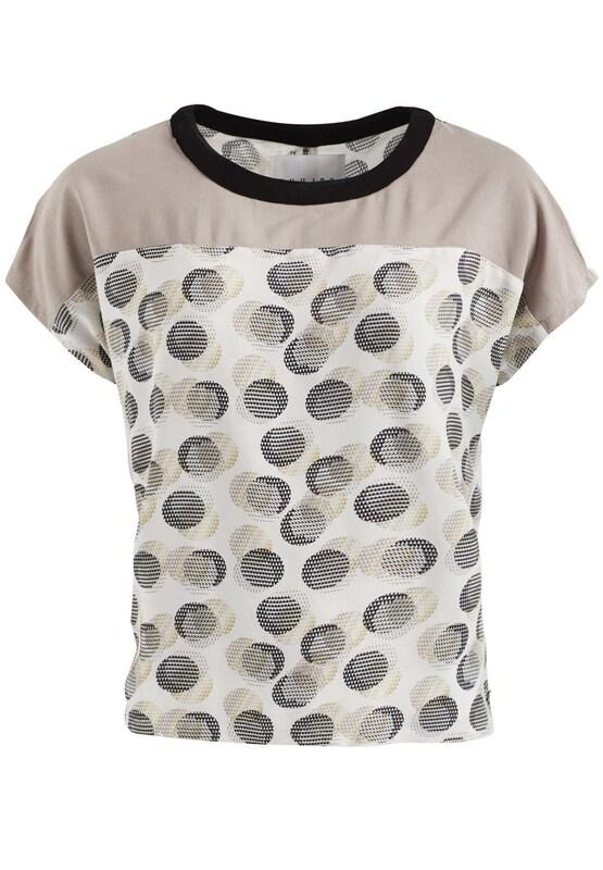 Khujo Shirt ´ISOLA´