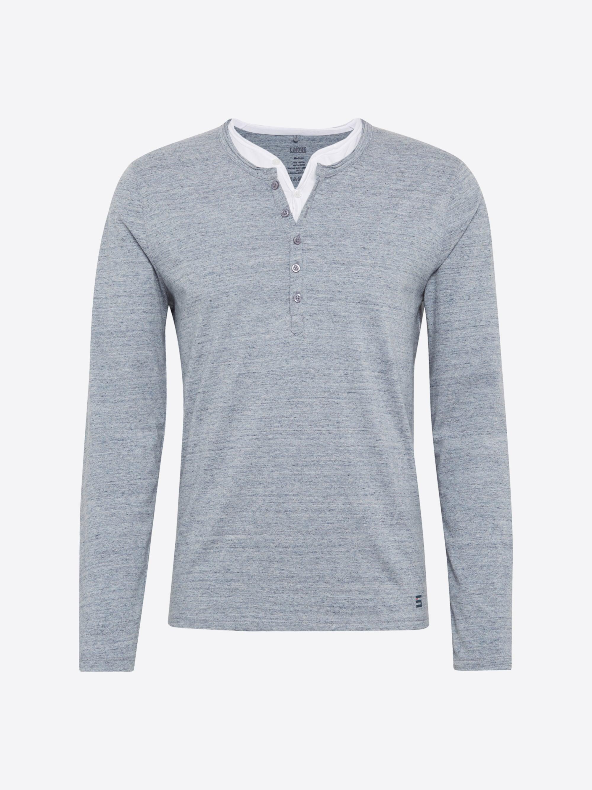 Shirt 'CiZugliano'