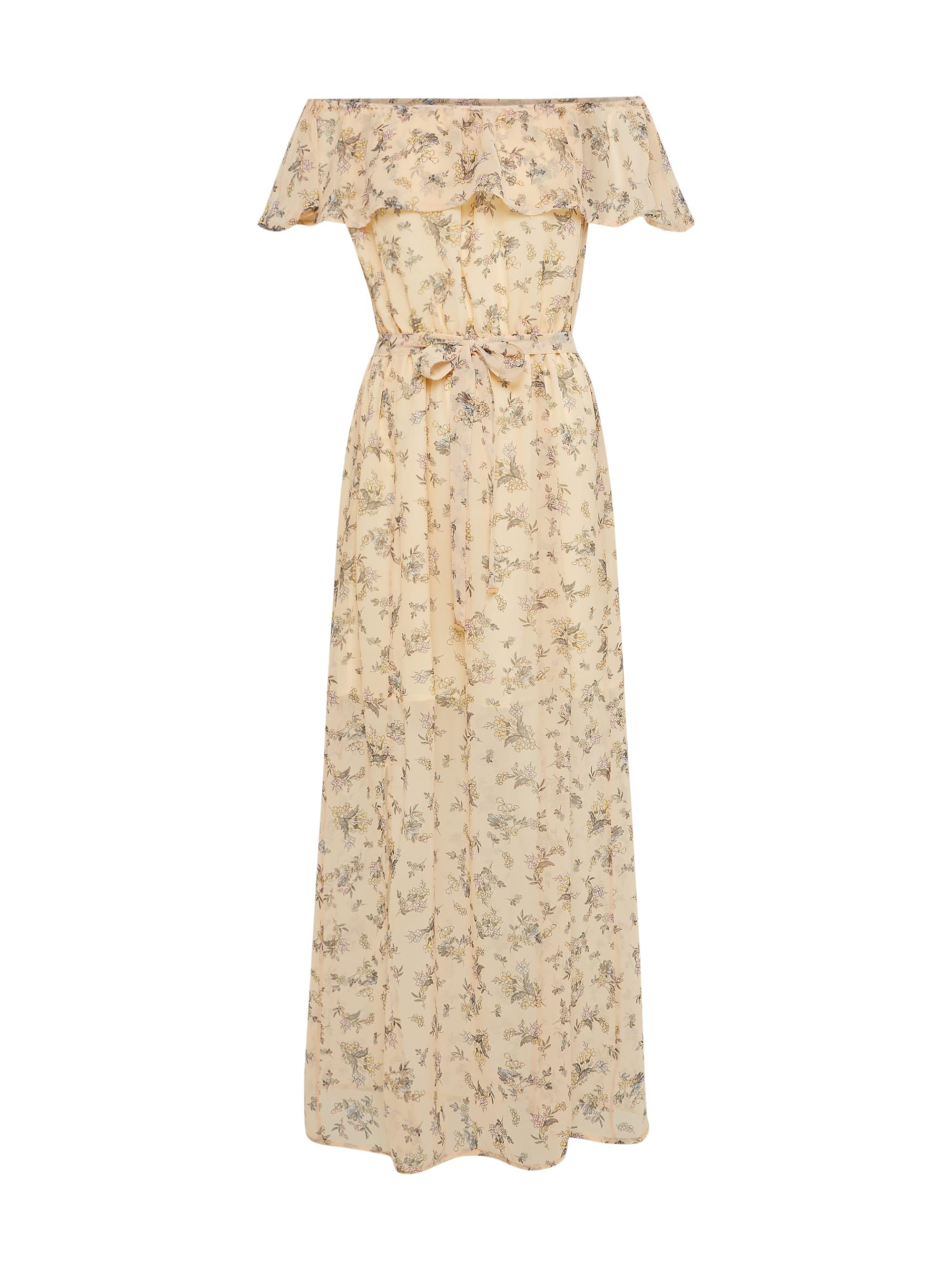 glamorous - Kleid ´KA5879´
