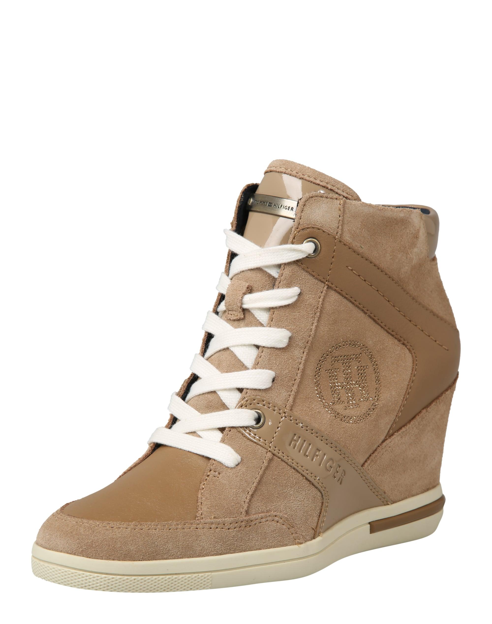 Sneaker ´S1285EBILLE LOW 24C´