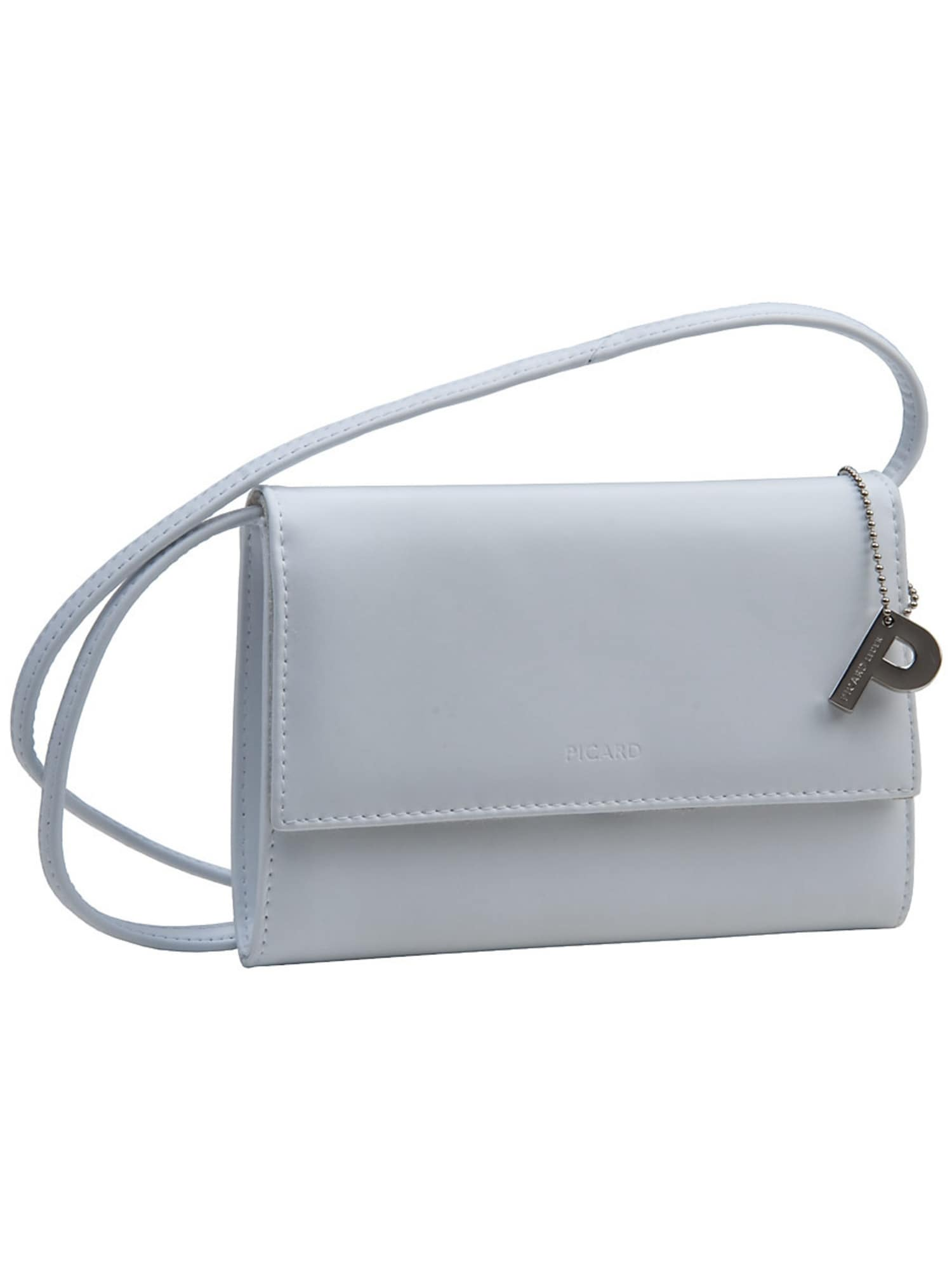Abendtasche | Taschen > Handtaschen > Abendtaschen | Weiß | Picard