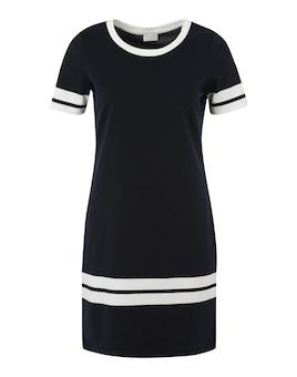 VILA Sweatkleid ´VItinny´ Sale Angebote Neupetershain