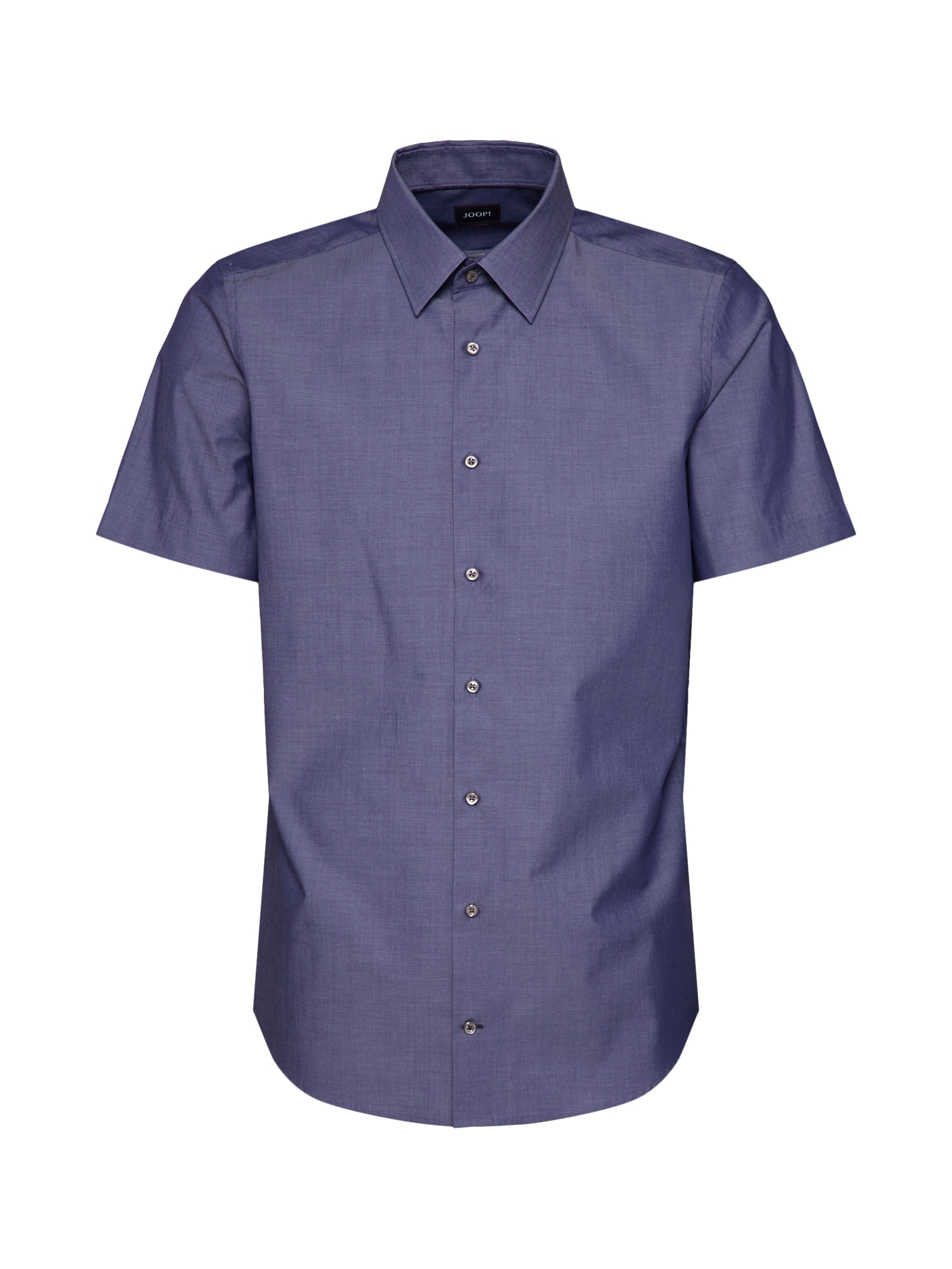 Košile 17 JSH_76Pierce_1_2 10004875 modrá JOOP!