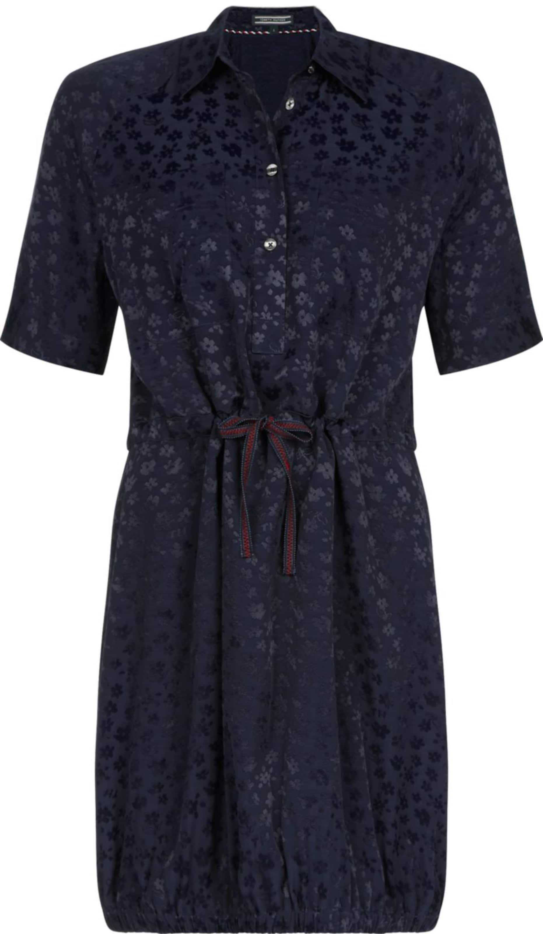 Kleid ´SAGE DRESS SS´