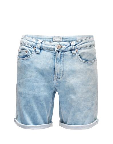 Shorts 'onsLOOM 3704'
