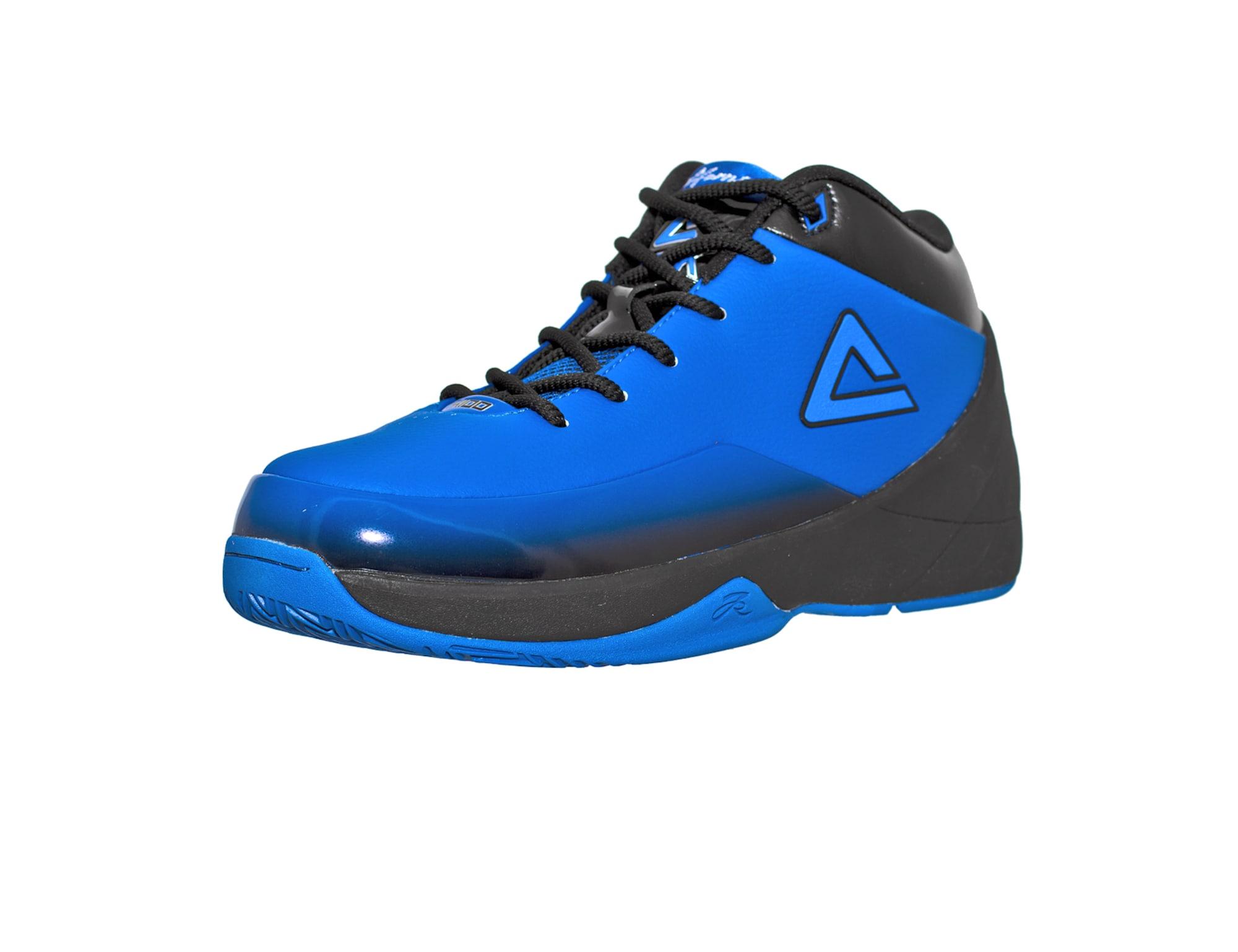 Basketballschuh Jason Kidd III Signature | Schuhe > Sportschuhe > Basketballschuhe | Peak