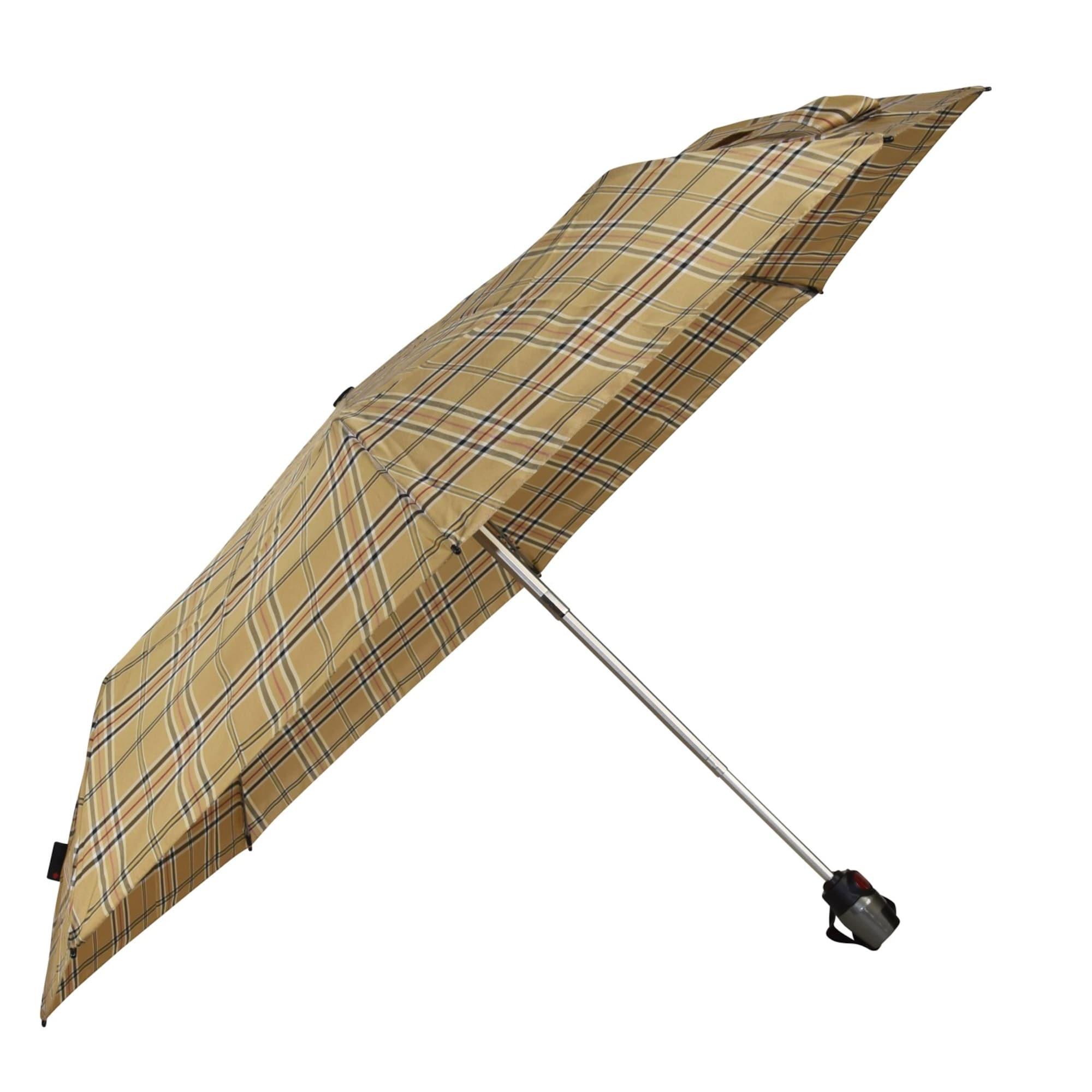 Regenschirm | Accessoires > Regenschirme > Sonstige Regenschirme | knirps