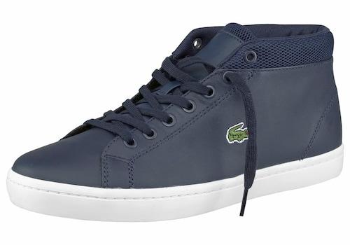 Sneaker 'Straightset Chukka 316 3'