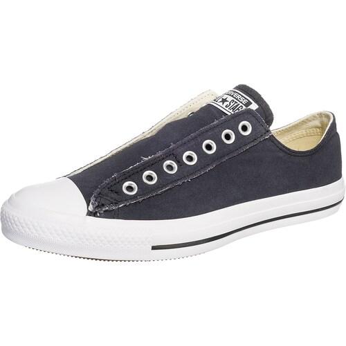 CONVERSE ´Chuck Taylor All Star Slip´ Sneaker Sale Angebote Lindenau