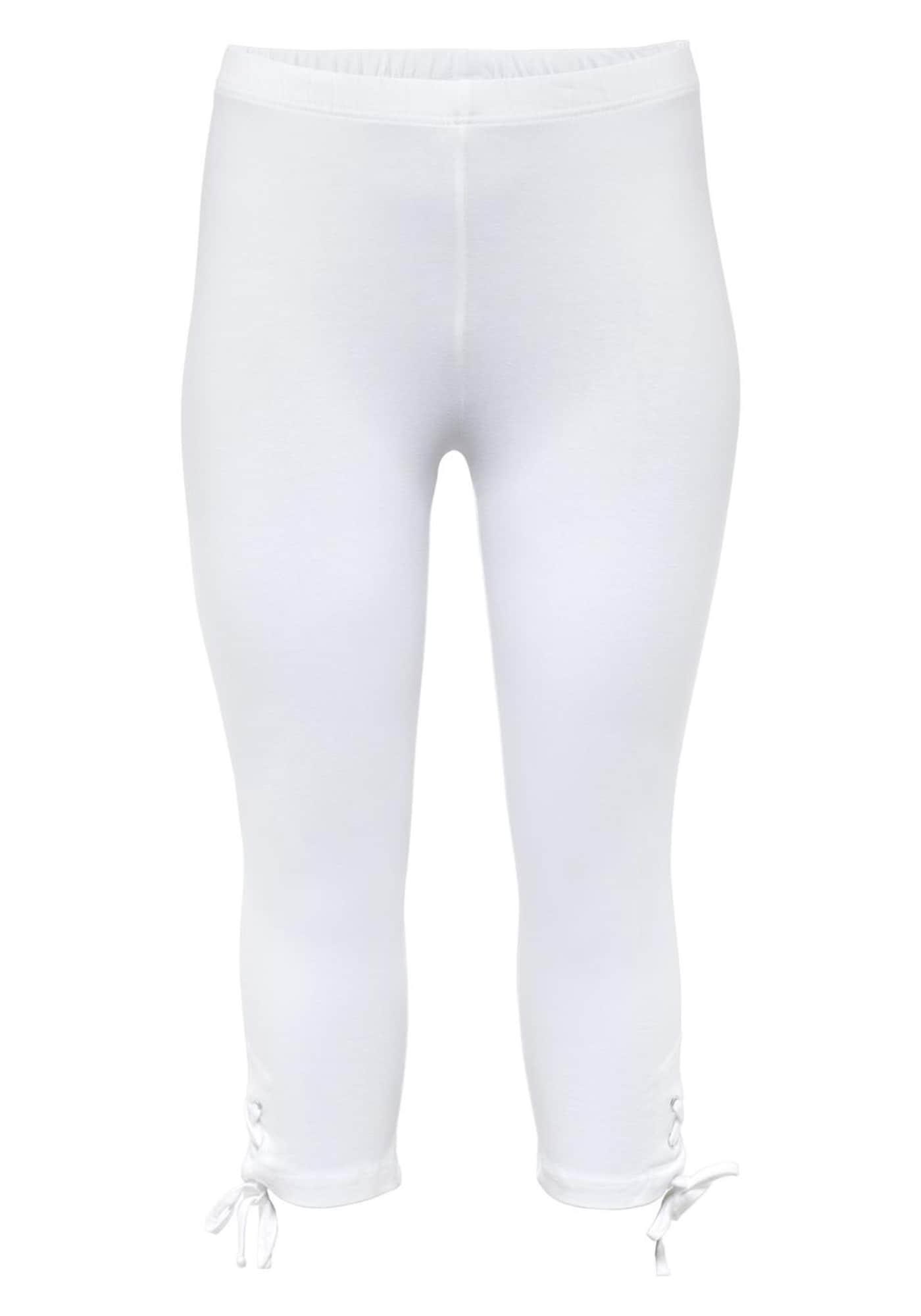 Leggings | Bekleidung > Hosen | SHEEGO