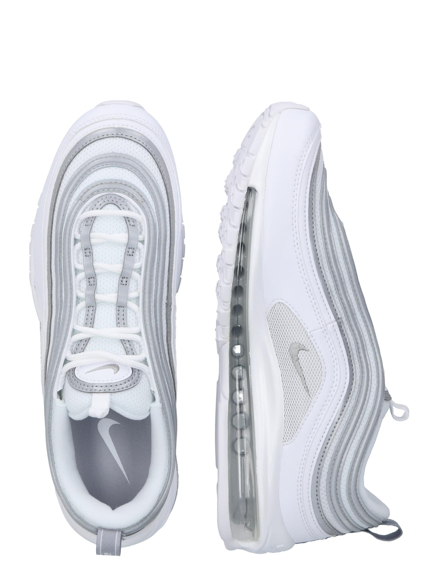 Sneakers laag 'Air Max 97'