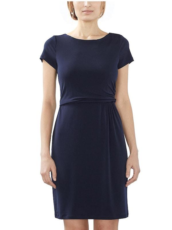 Esprit Collection Jerseykleid