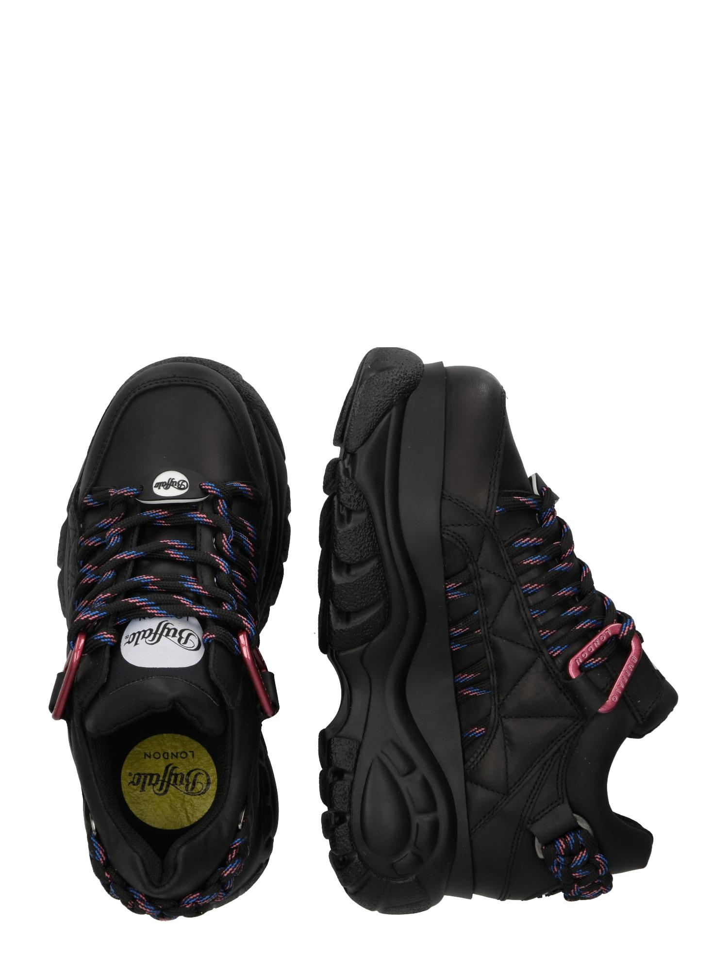 buffalo london - Sneaker '1352-14'
