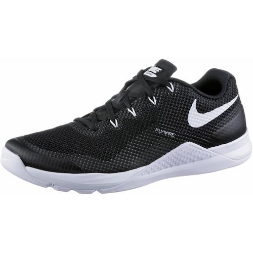 Fitnessschuhe ´Metcon Repper DSX´