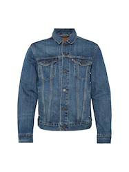 Jeansjacke ´THE TRUCKER´