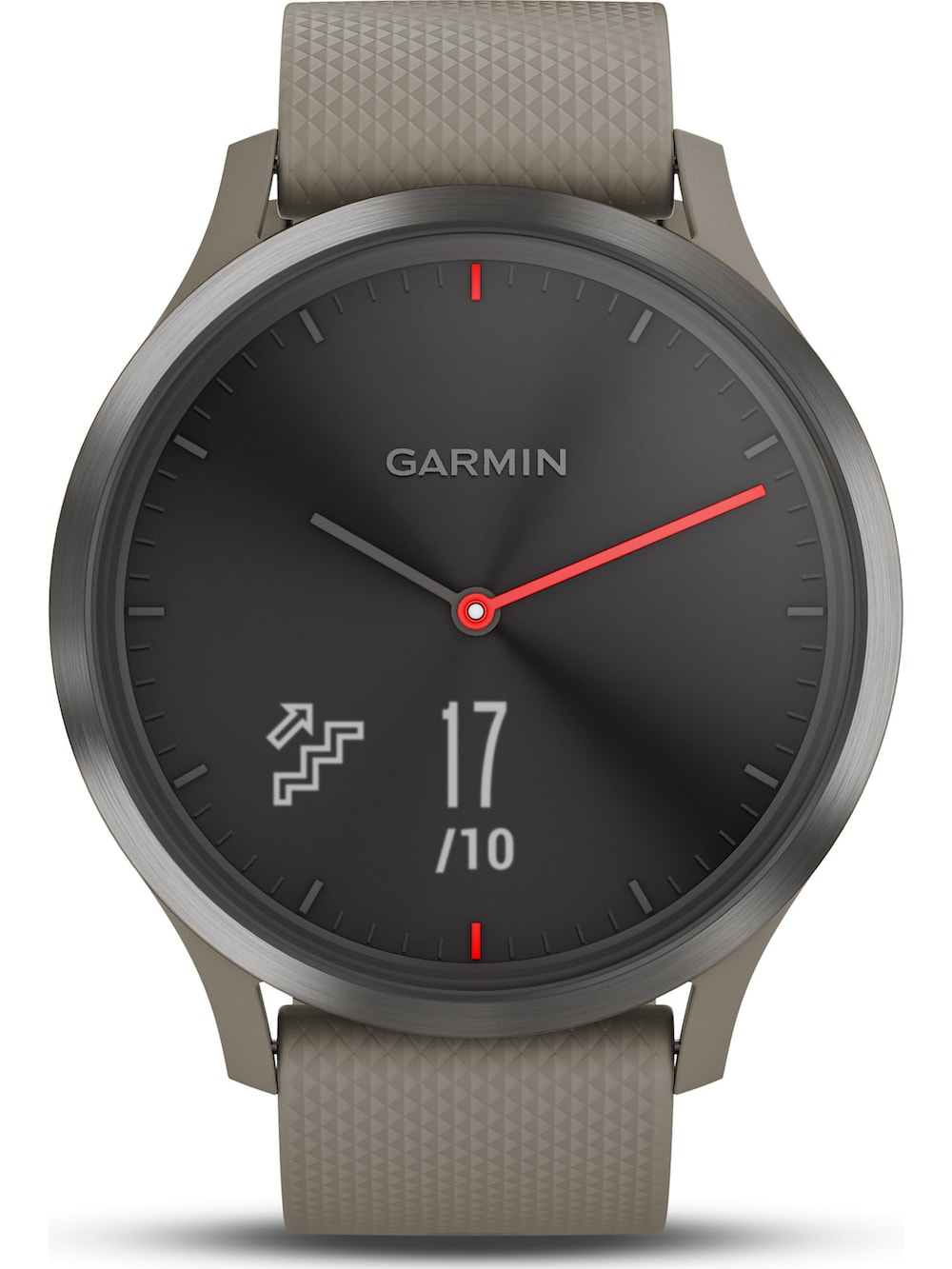 Garmin Smartwatch 'Vivomove HR Sport 010-01850-03'