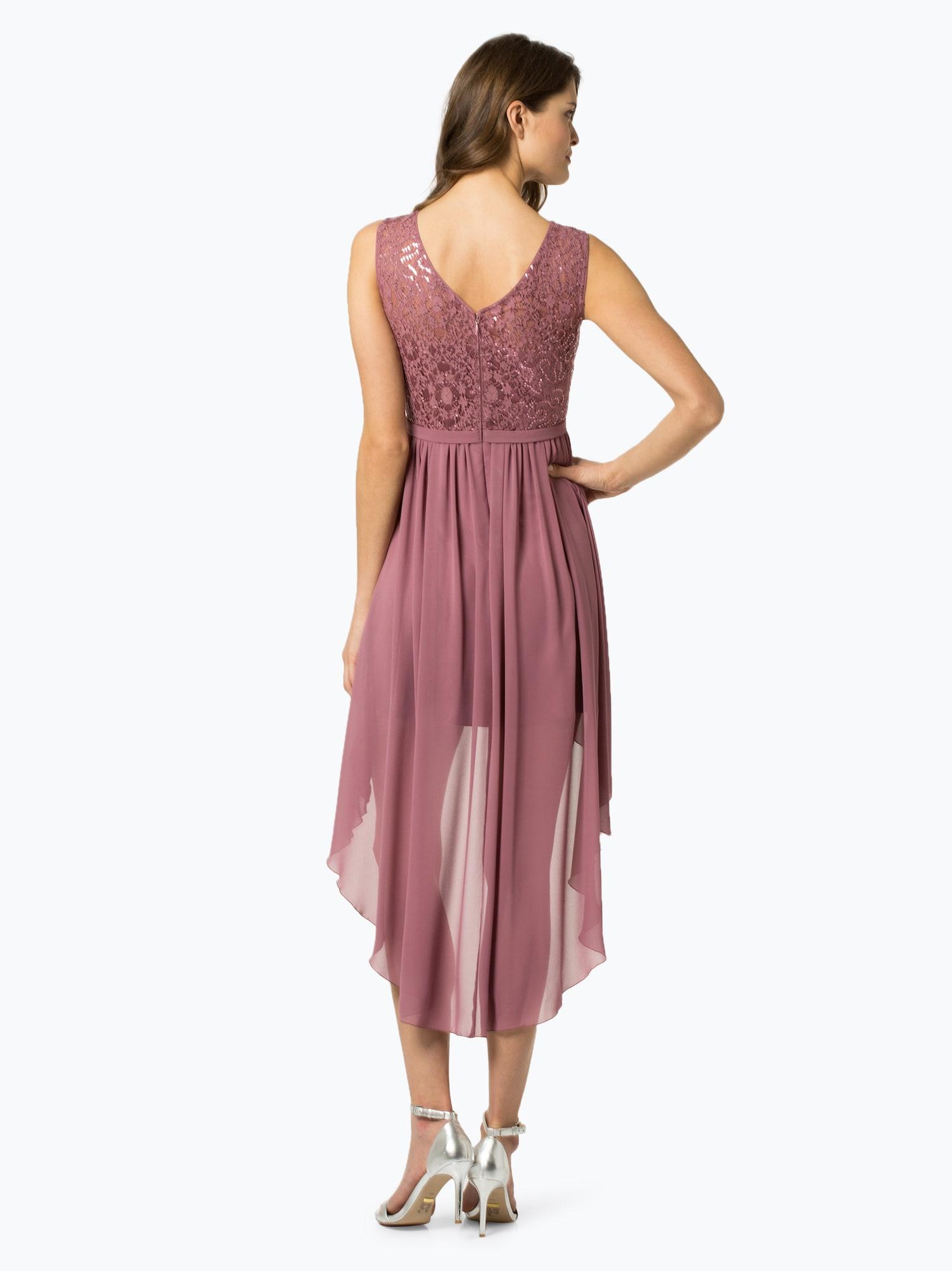 Abendkleid | Bekleidung > Kleider > Abendkleider | Marie Lund