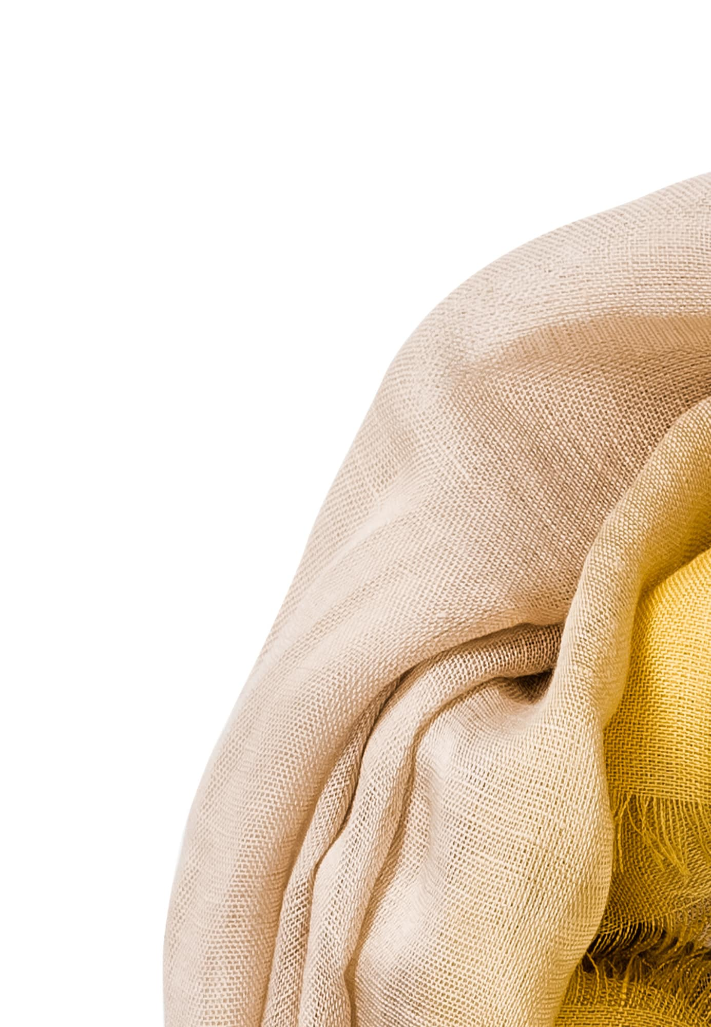 hallhuber - Schal