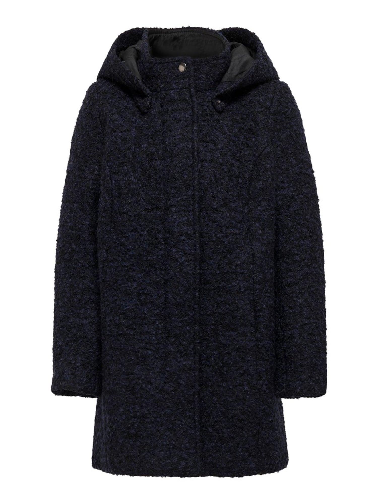 Kabát Sedona tmavě modrá KIDS ONLY