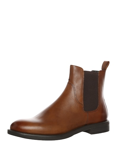 Chelsea-Boots 'Amina'