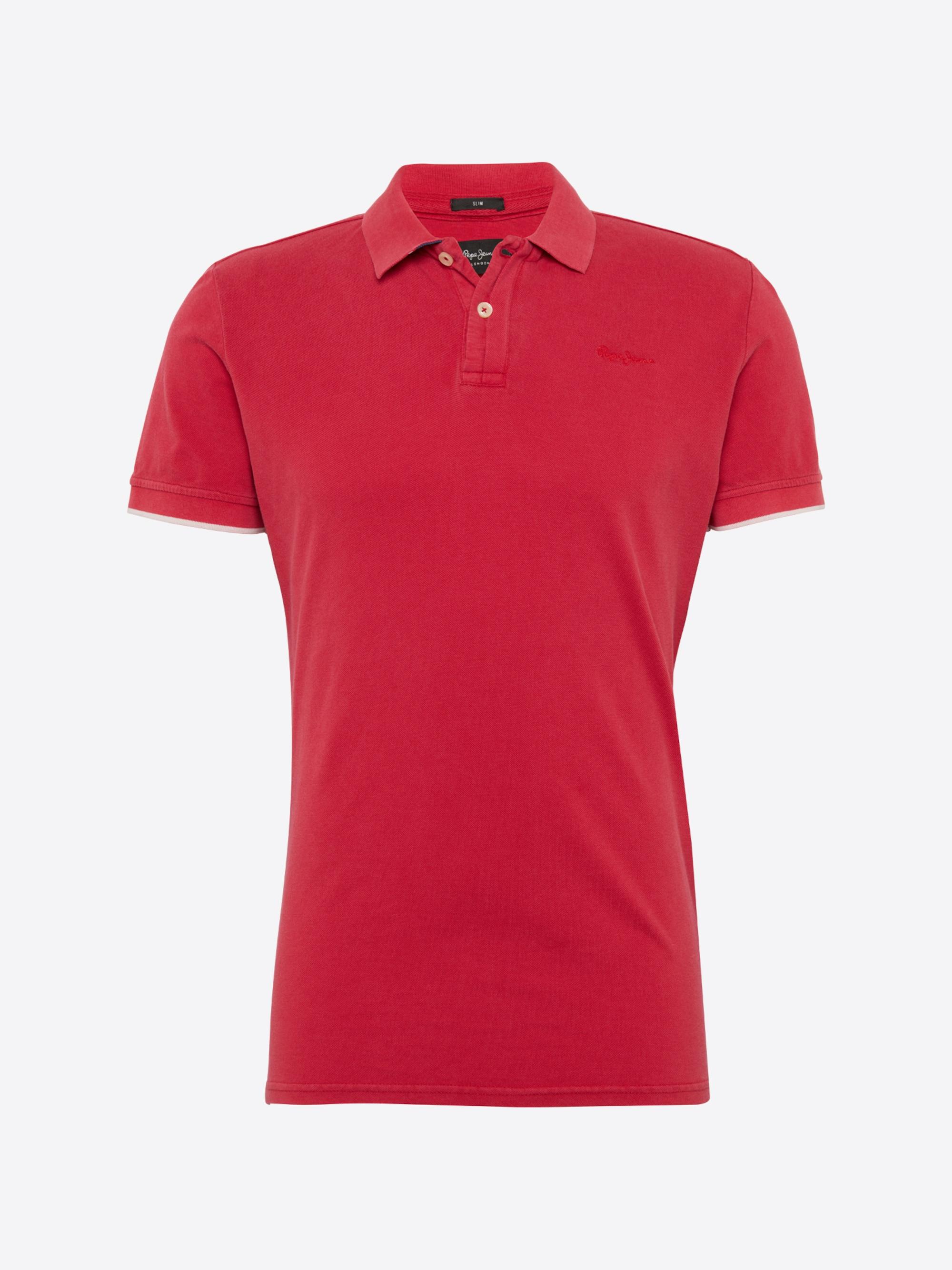 Shirt 'FRA'