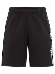 Shorts ´Bermuda´