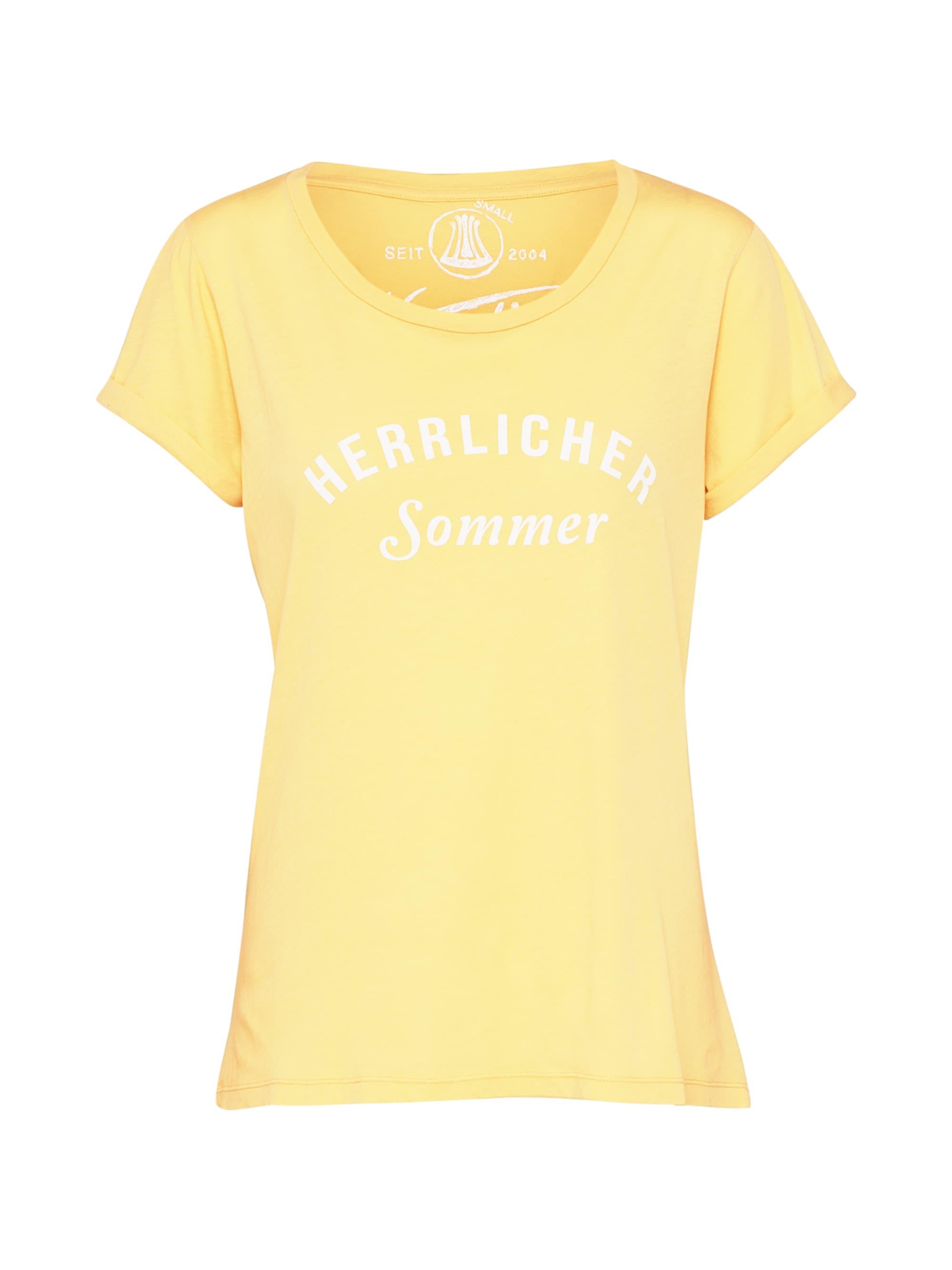 Shirt ´Kendall´
