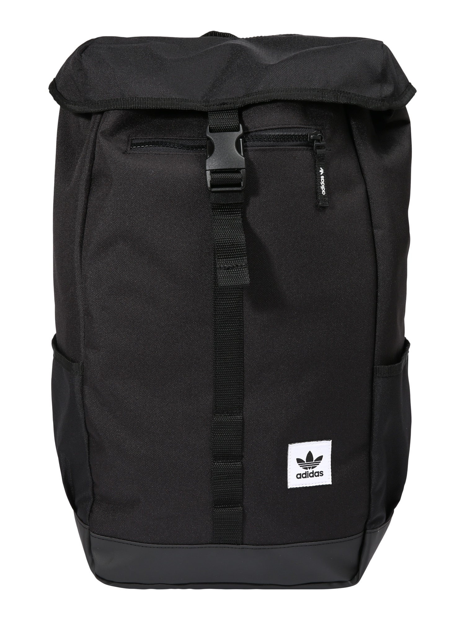 Rucksack 'PE Toploader BP' | Taschen > Rucksäcke | adidas Originals