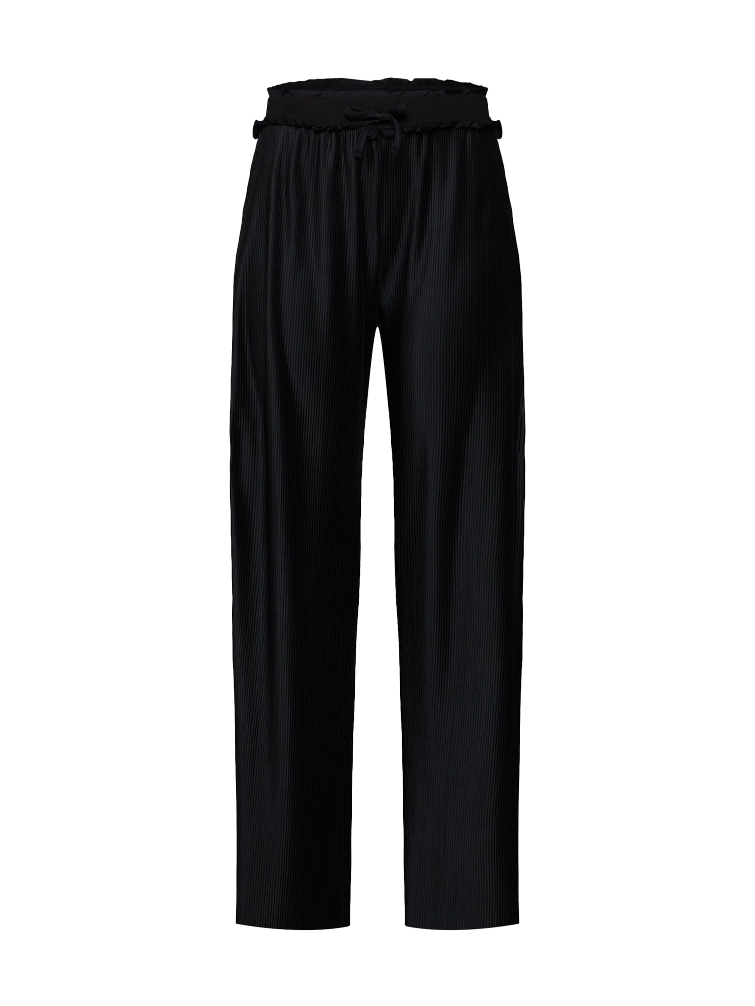Kalhoty YASMONA PANT černá Y.A.S