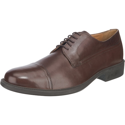 Carnaby Business Schuhe