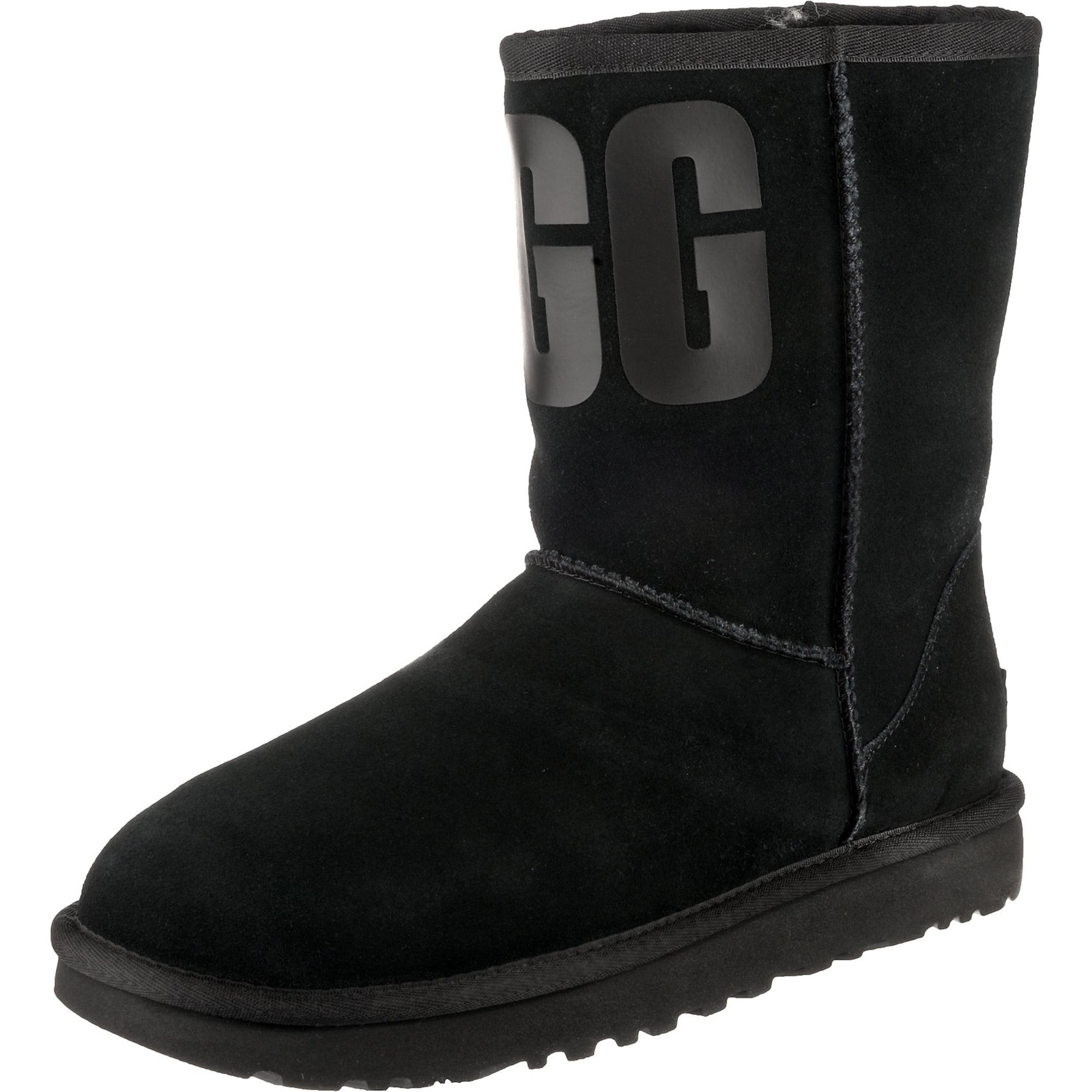 Winterstiefel   Schuhe > Stiefel > Winterstiefel   Ugg