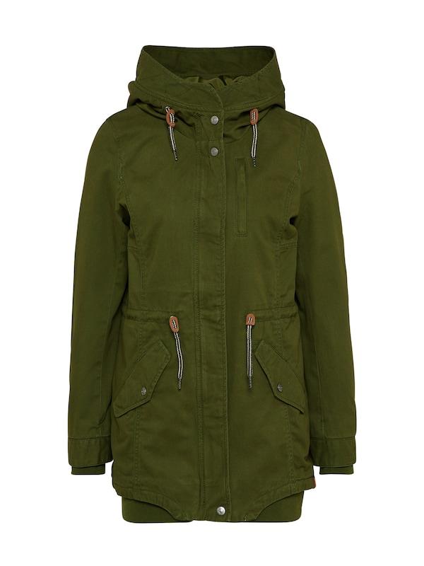 ONLY Jacke ´NOVA´ jetztbilligerkaufen