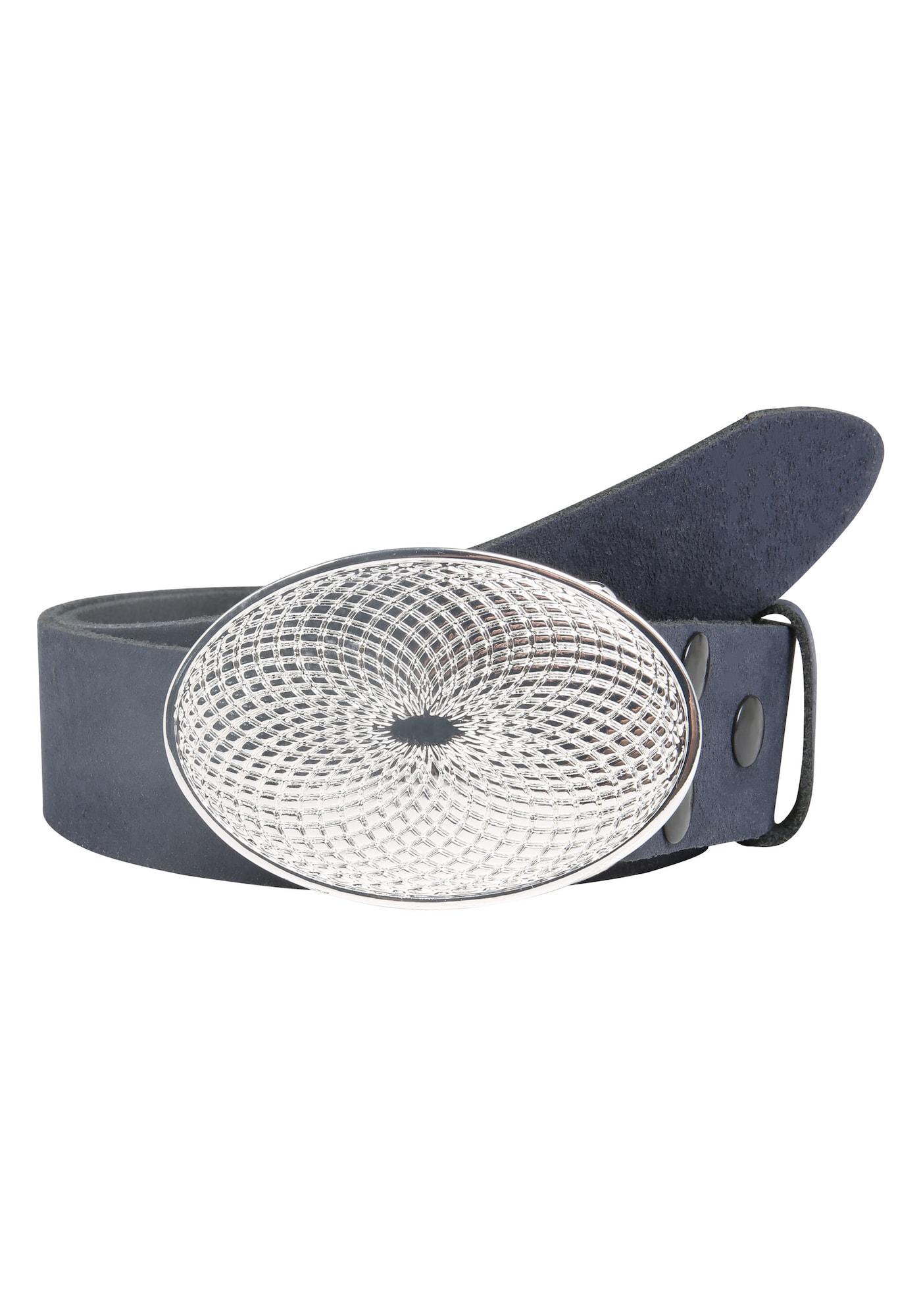 Ledergürtel | Accessoires > Gürtel > Ledergürtel | RETTUNGSRING By Showroom 019°