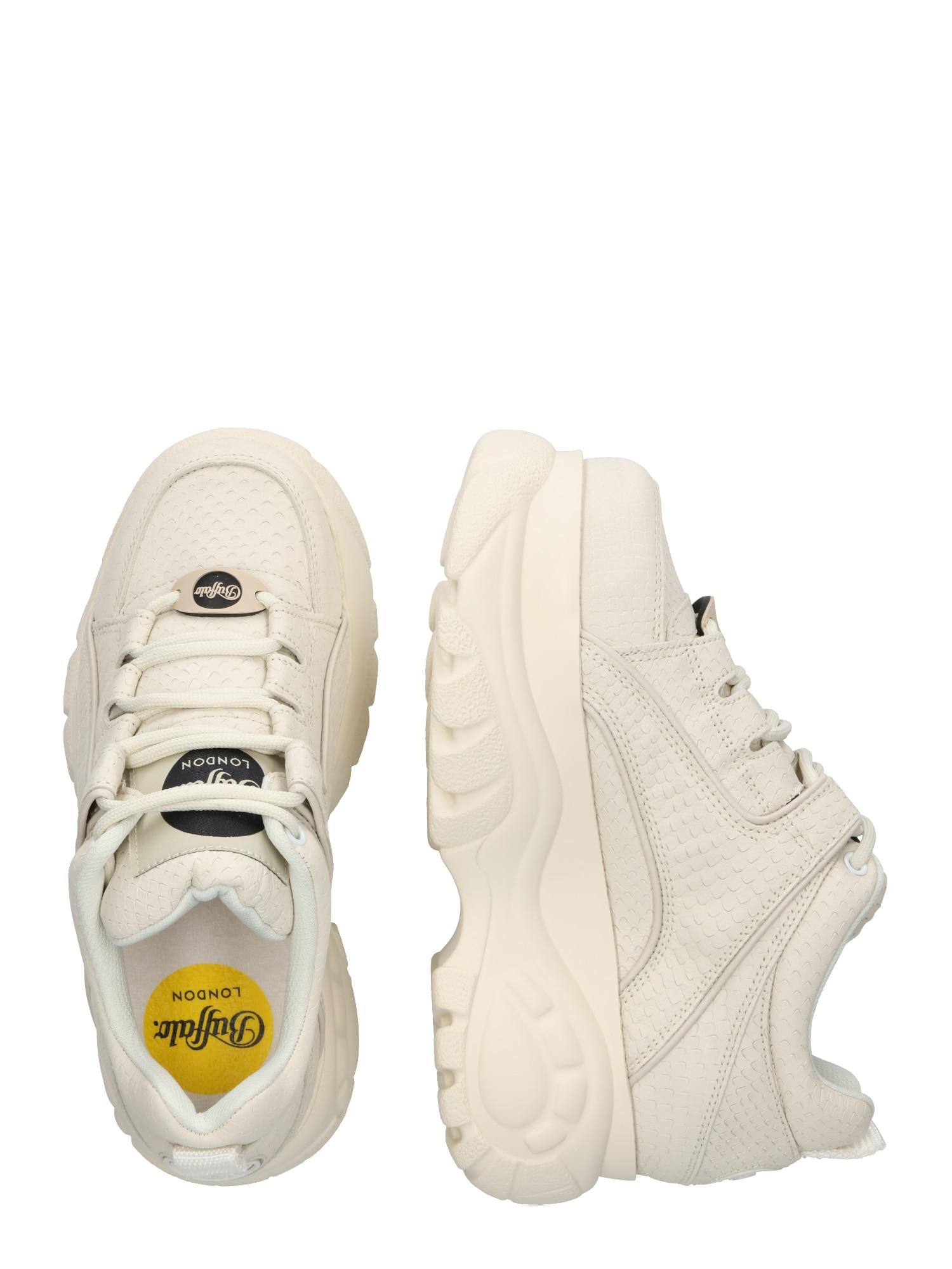 buffalo london - Sneaker