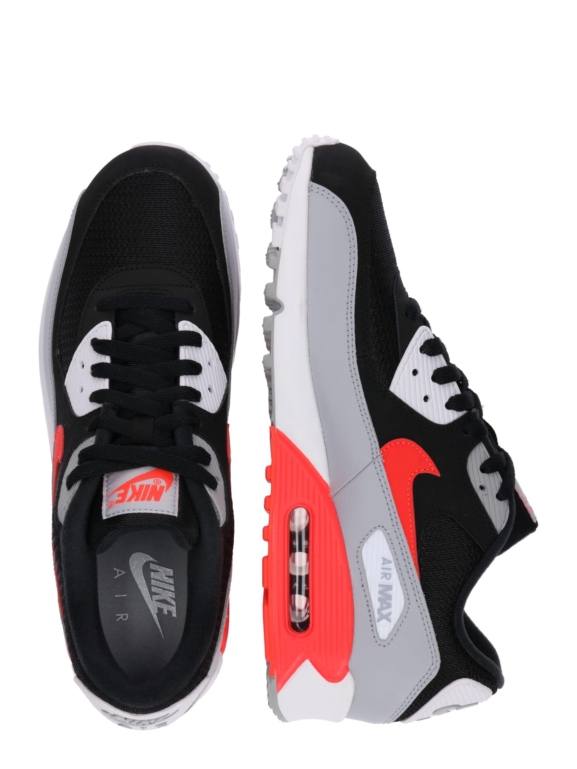 Sneakers laag 'Air Max '90 Essential'