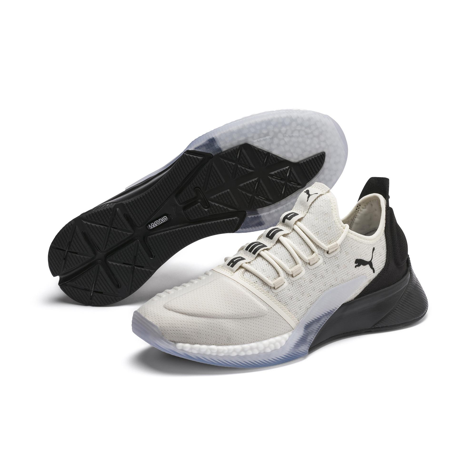 Laufschuhe 'Xcelerator' | Schuhe > Sportschuhe > Laufschuhe | Puma