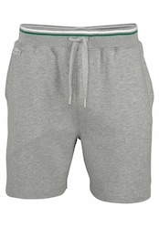Shorts »French Terry«