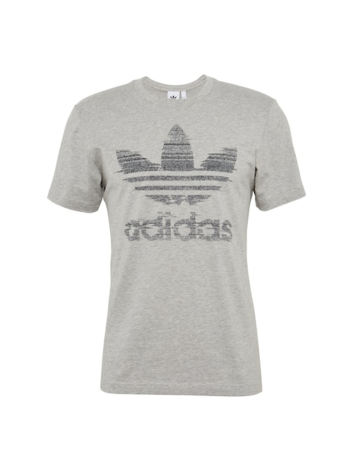 T-Shirt ´Traction Trefoi´