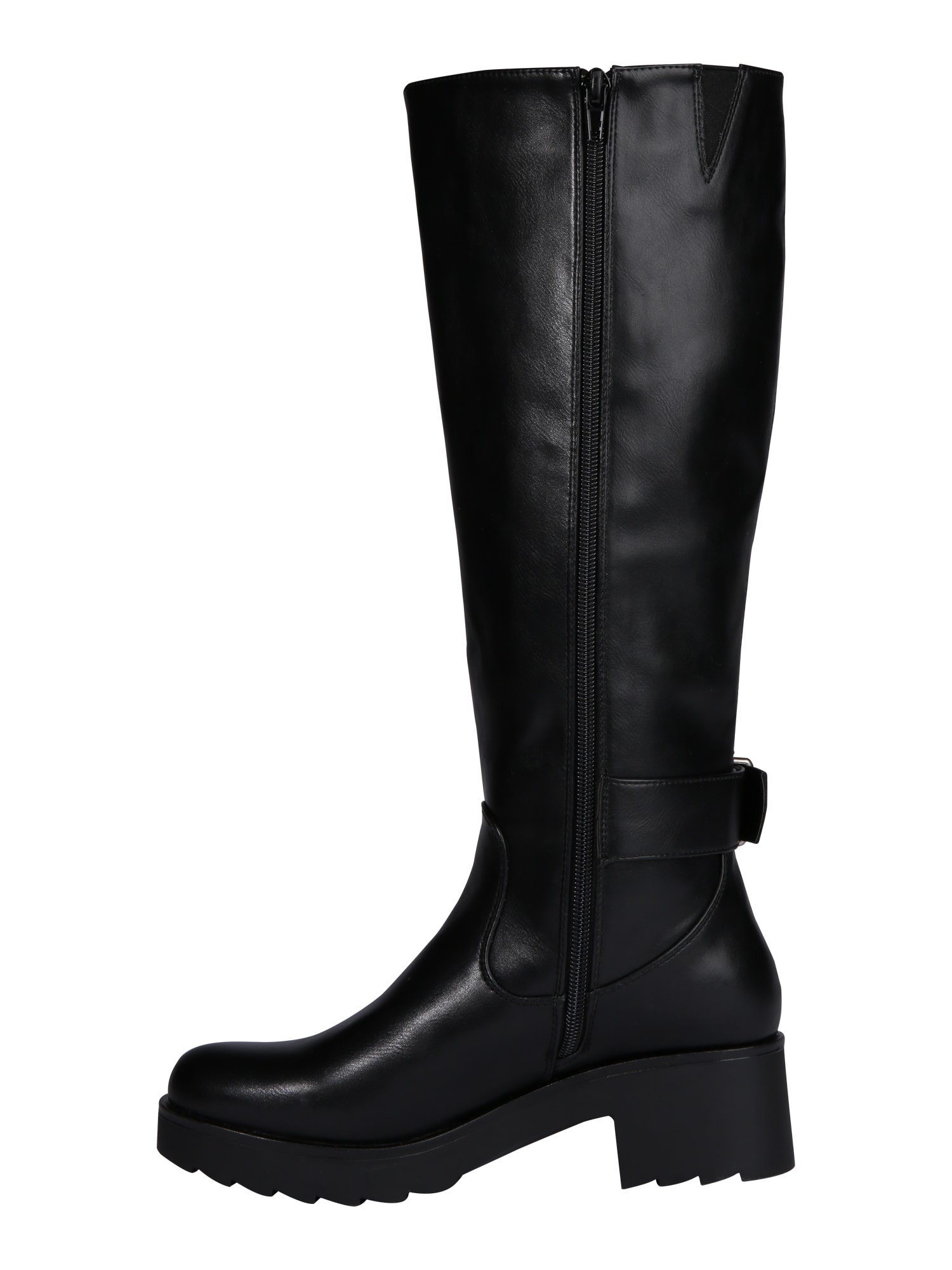 about you - Stiefel 'Alisa'