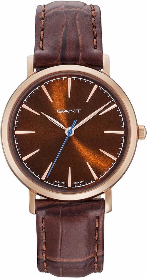 Gant Quarzuhr »STANFORD...