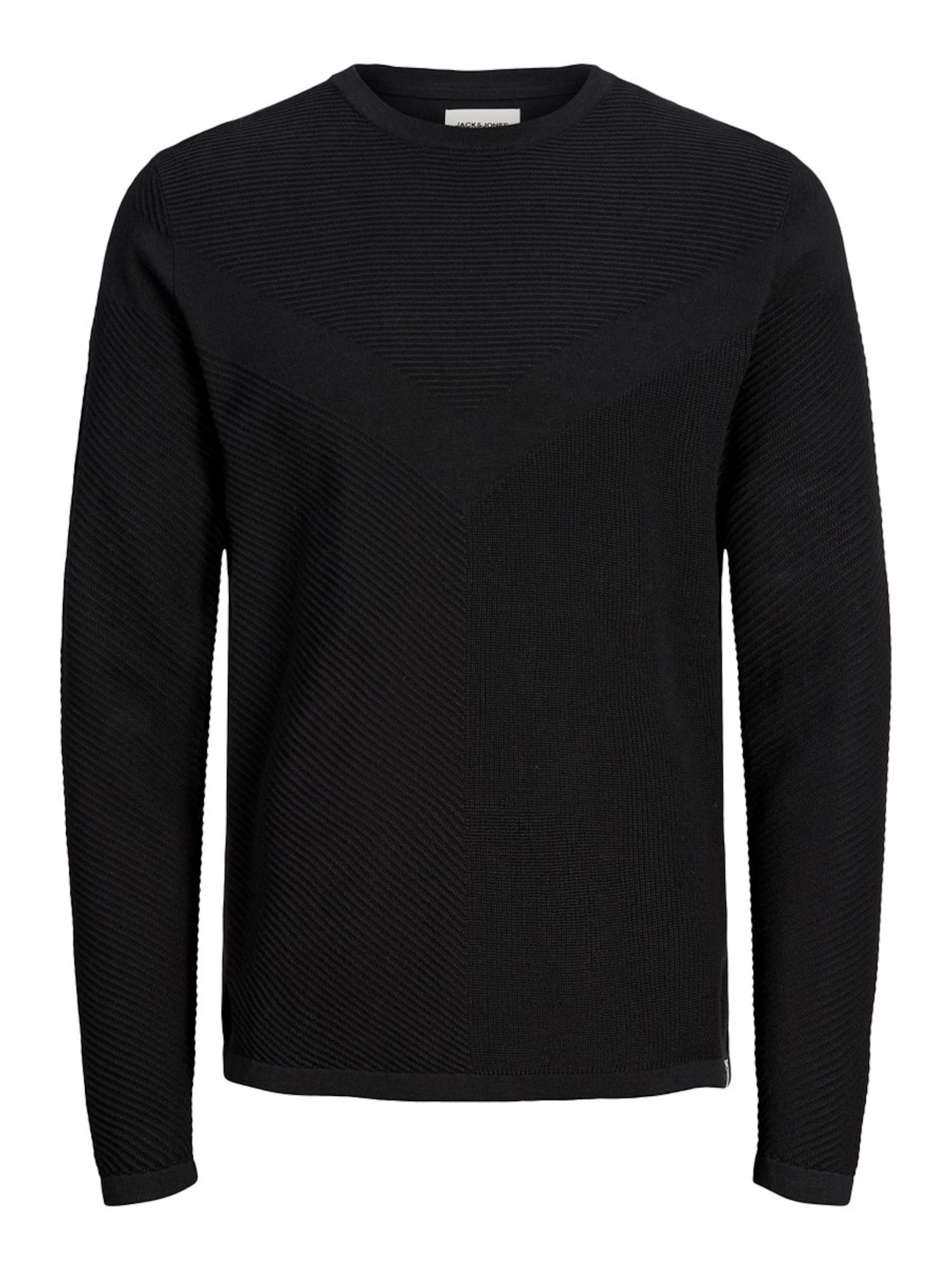 Pullover | Bekleidung > Pullover > Sonstige Pullover | jack & jones