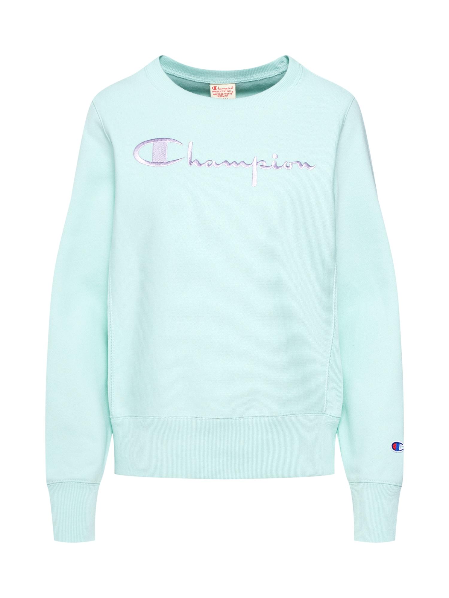 champion reverse weave - Sweatshirt
