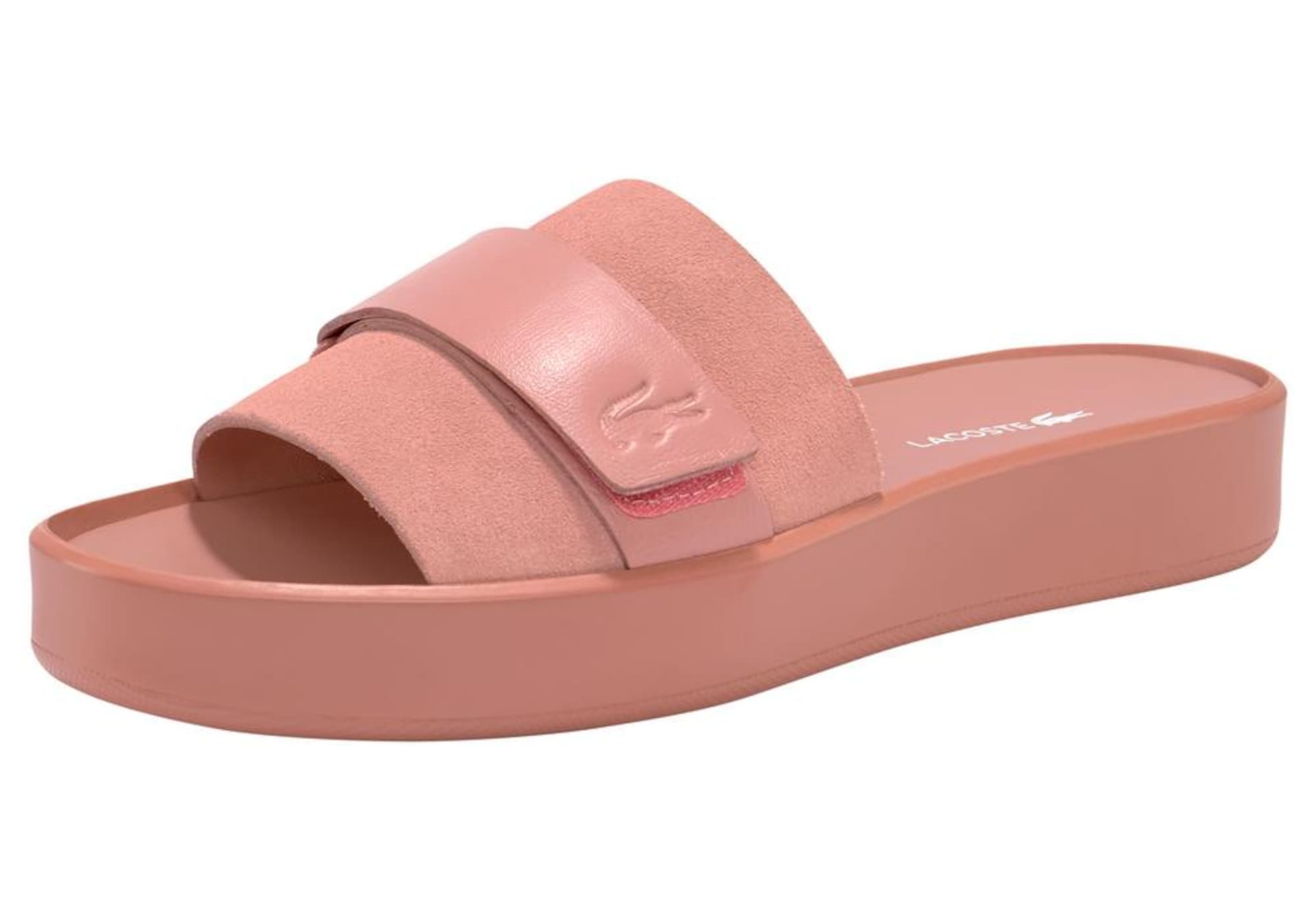 lacoste - Sneaker ´Pirle Slide 119 1 Cfa´