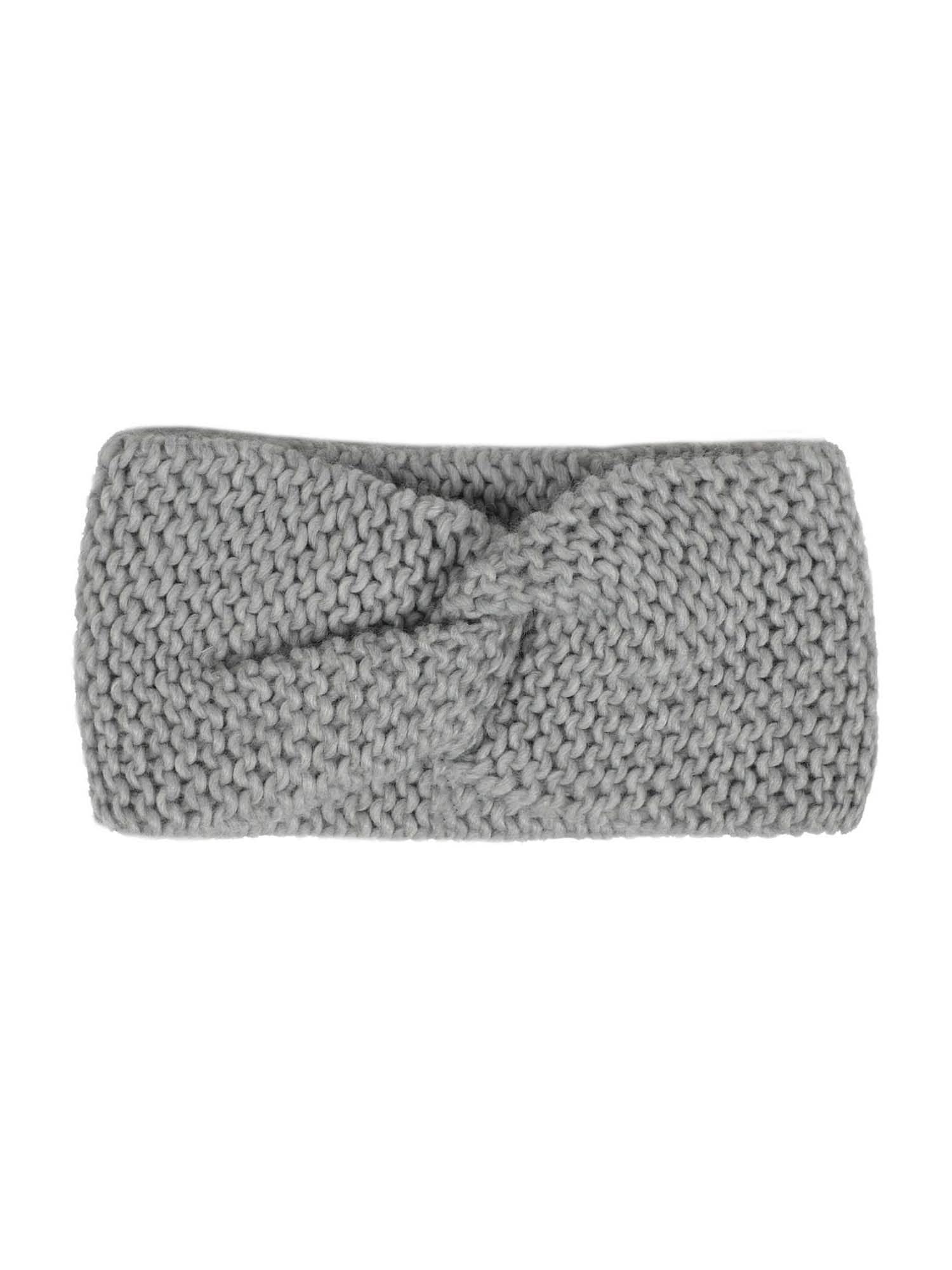 Stirnband | Accessoires > Mützen > Stirnbänder | ABOUT YOU