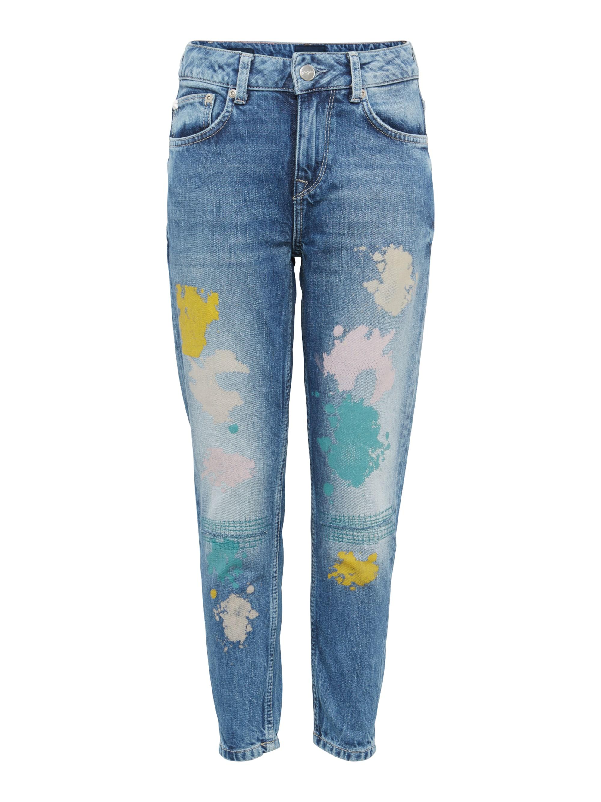 Jeans ´MARGE SL SPOTS´