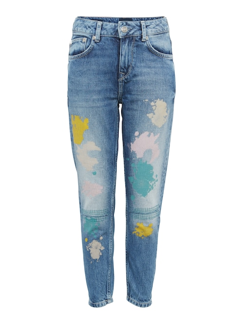 Jeans ´MARGE SL SPOTS´