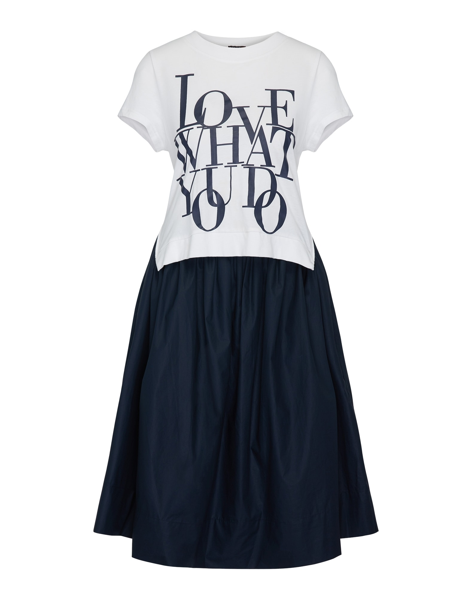 Shirtkleid | Bekleidung > Kleider > Shirtkleider | Apart