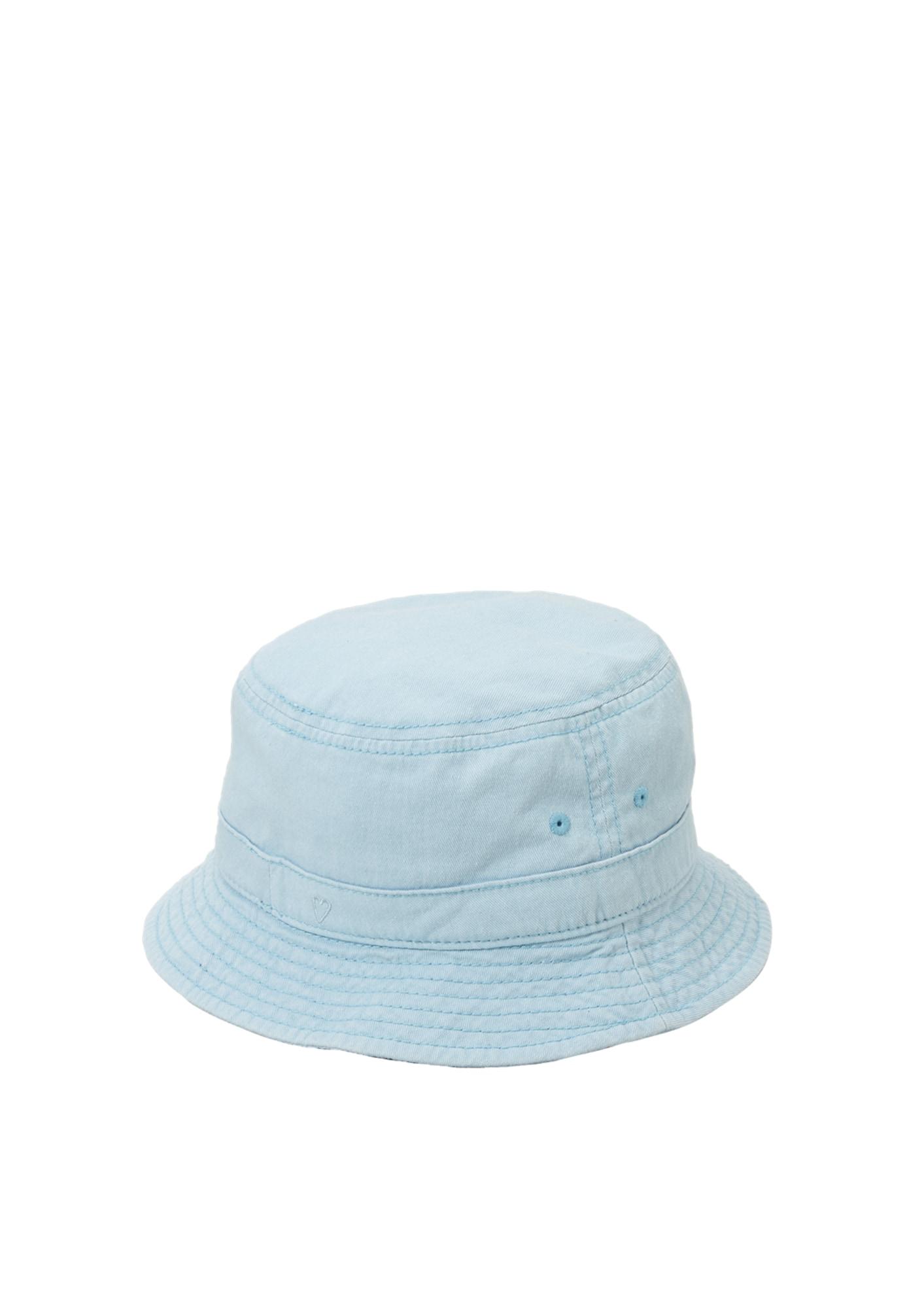 Sonnenhut   Accessoires > Hüte > Sonnenhüte   Hellblau   S.Oliver