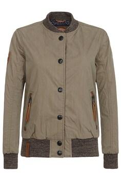 Naketano Female Jacket ´U like dirty´ Sale Angebote Neupetershain