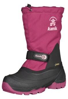 Kamik Stiefel Sale Angebote Forst (Lausitz)